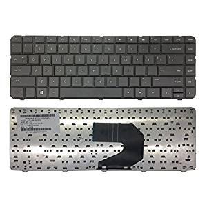 Wonderbaar Mofix | Laptop reparatie JE-58